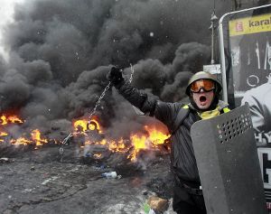 kiev_riots_044
