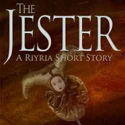 preview jester