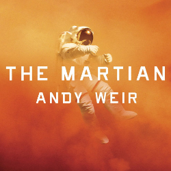 preview the martian