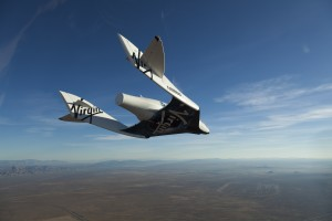 spaceshiptwo-in-its-glide-flight