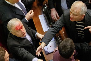 ukraine-fight-close