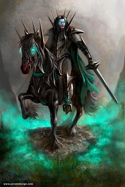 Death_Knight