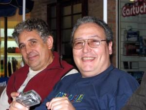 2006-09-ReunionPortico03