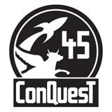 ConQuesT45_logo