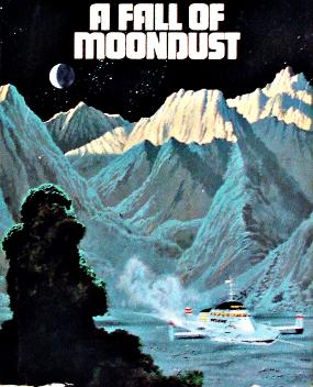 Fall-of-Moondust-1