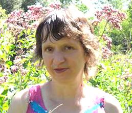 Figure 1 - Ursula Pflug