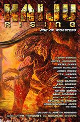 Kaiju Rising 2