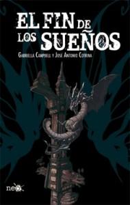 RESEG4081El_fin_de_los_suenos_frontal