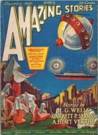 amazing_stories_192612