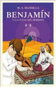 benjamin cueva y desierto04