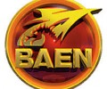 ABSOLUTE ZERO:  Cool Websites, Very Cool: Baen Free LIbrary