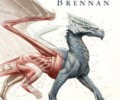 Audiobook Review: A Natural History of Dragons by Marie Brennan