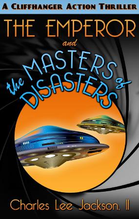 e masters