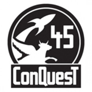 Discover ConQuesT 45