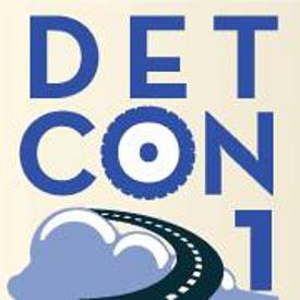 featured detcon