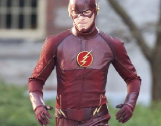 The Flash, Arrow Spin Off – Are You Excited?