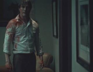 """Recap: """"Mizumono,"""" Hannibal, Season 2, Episode 13"""