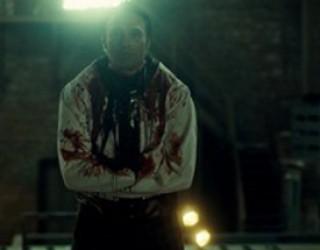 "Recap: ""Tome-wan,"" Hannibal, Season 2, Episode 12"