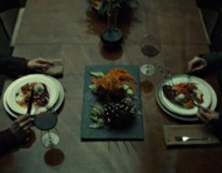 "Recap: ""Naka-Choko,"" Hannibal, Season 2, Episode 10"
