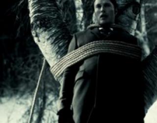 "Recap: ""Shiizakana,"" Hannibal, Season 2, Episode 9"