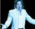 THE MICHAEL JACKSON HOLOGRAM. IT WON'T BE THE LAST.