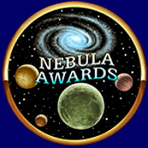 Nebula Awards by the Numbers