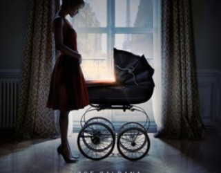 TV Review: Rosemary's Baby Miniseries on NBC