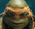 Michael Bay's Ninja Turtles