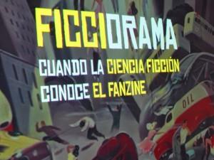 Imagen tomada del blog de Ficciorama