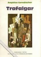gorosdischer - libro 3 - trafalgar