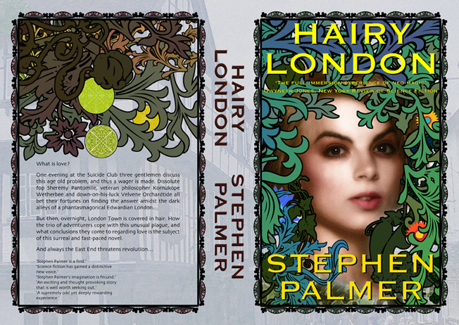 hairy-london-full-cover