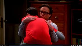 second hug
