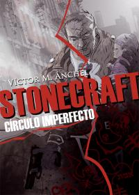 stonecraft-portada