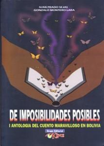 tapa imposibilidades 03 peq