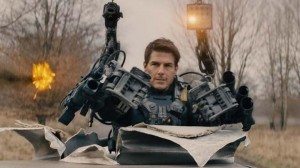 edgeoftomorrow_tom cruise