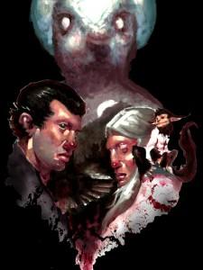 Siskin and Valderan cover image