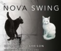 Award Winners: Nova Swing by M. John Harrison