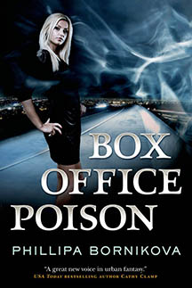 BoxOfficePsn
