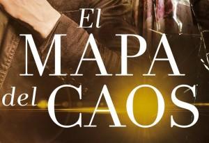 EL MAPA CAOS