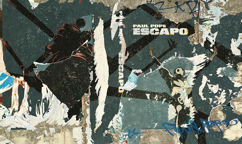 ESACPO_HiRez_Cover