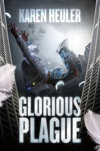 Glorious_Plague-330