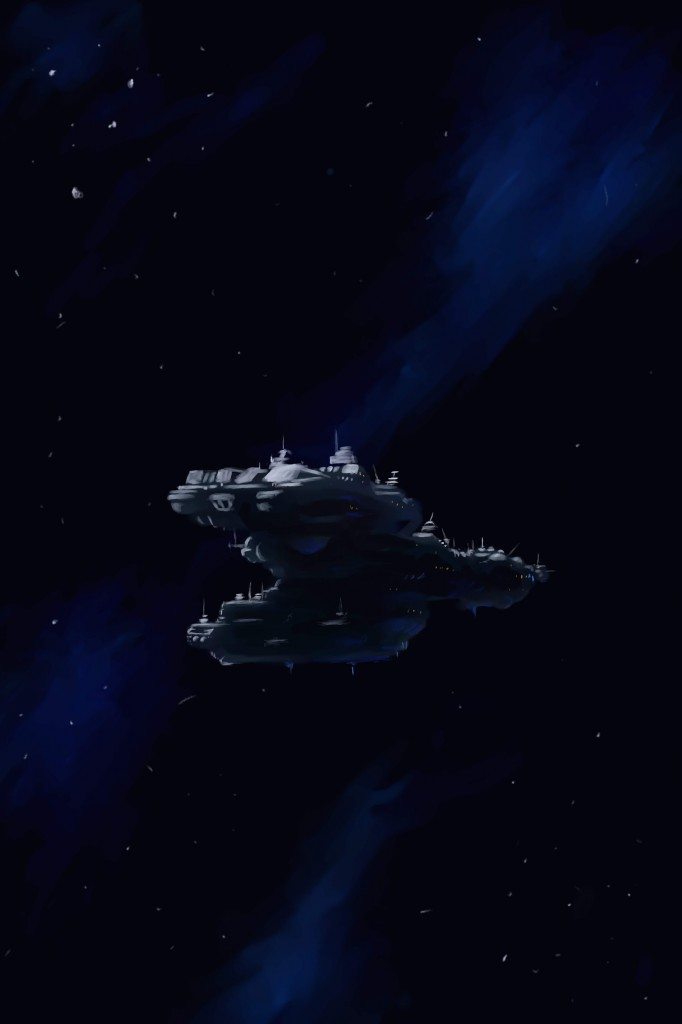 MDJackson_Spaceship 4