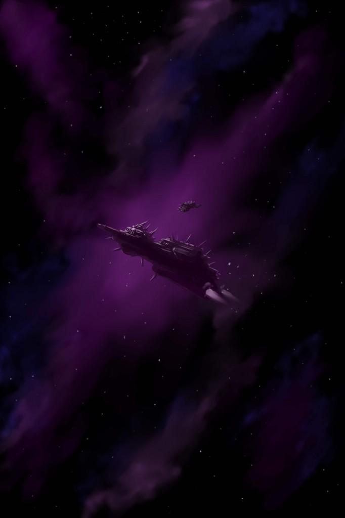 MDJackson_Spaceship 6