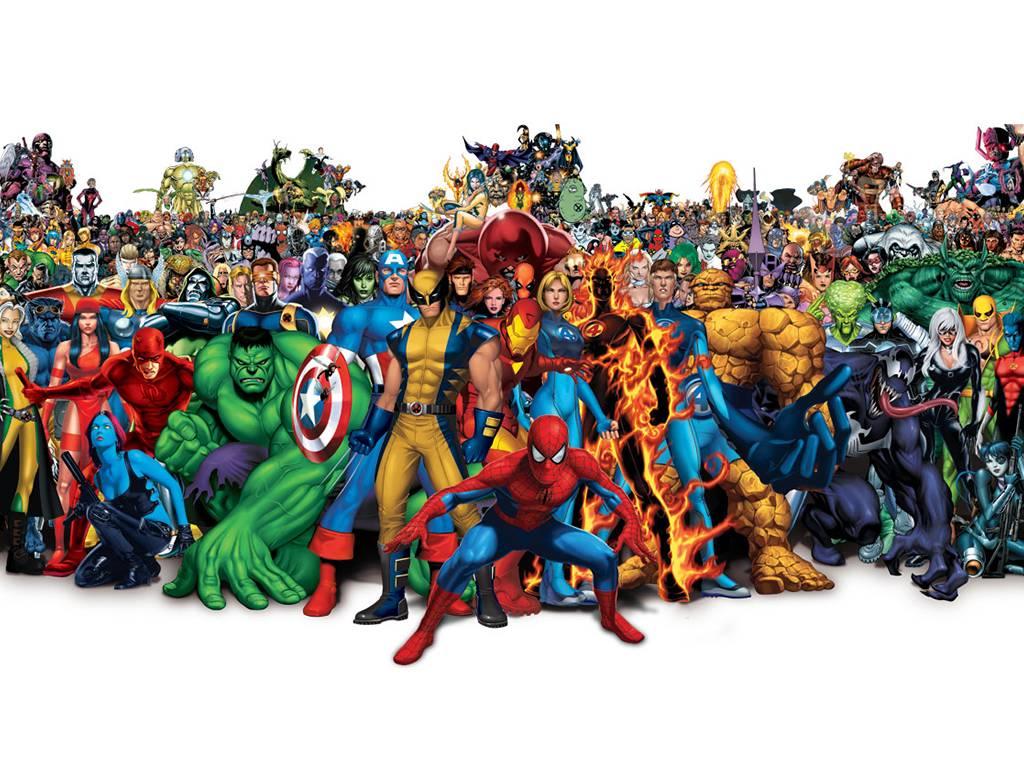 MDJackson_superheroes