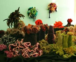 McIntyre - crochet