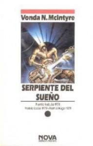 McIntyre - libro 6 serpiente_del_sueno