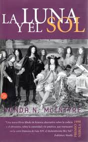 McIntyre - libro 5