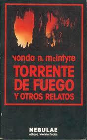 McIntyre - libro 3