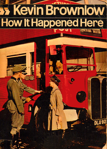 RG Cameron June 6 illo #1 'bus' (1)