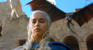 dany-and-dragons-daenerys-targaryen-34441293-1279-688